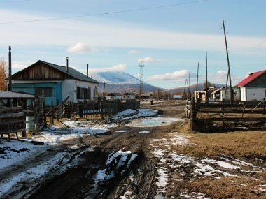 Viaje Al Polo Del Frio Oymyakon Yakutia Rusia 10 1