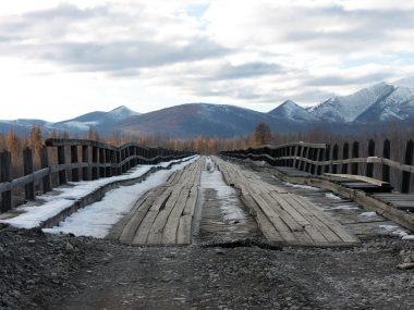 Viaje Al Polo Del Frio Oymyakon Yakutia Rusia 21 1