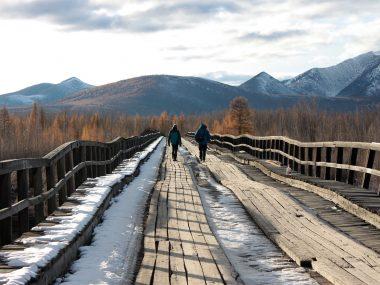 Viaje Al Polo Del Frio Oymyakon Yakutia Rusia 23 1