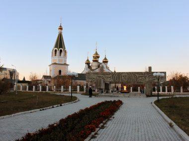 Viaje Al Polo Del Frio Oymyakon Yakutia Rusia 3 1